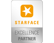 Starface Exellence Partner